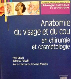Livre anatomie 2015